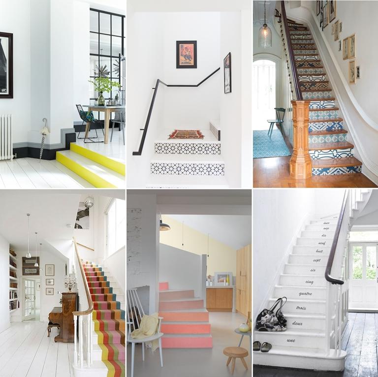 6-ide-menarik-untuk-mempercantik-tangga-rumah