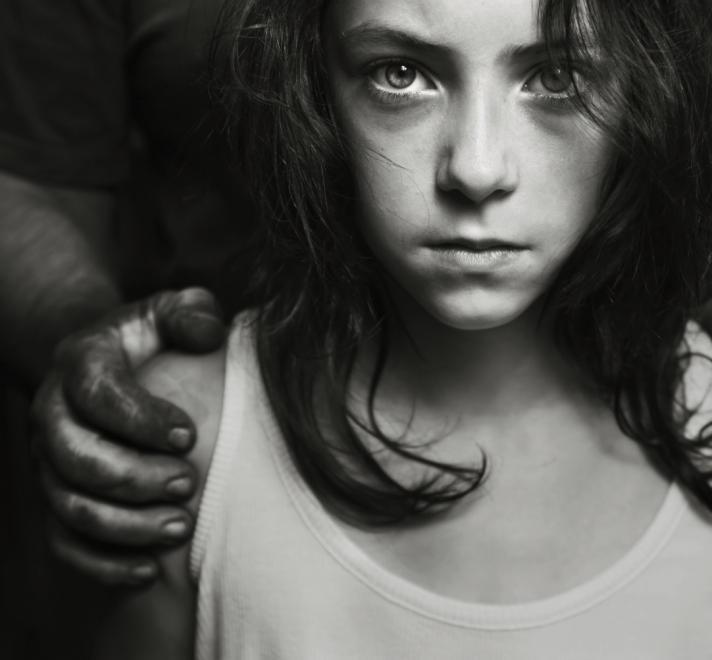 lindungi-anak-dari-kejahatan-seksual
