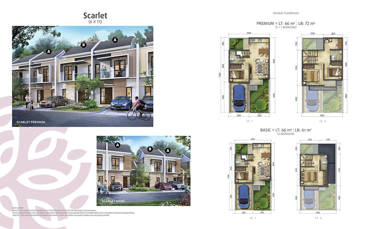 scarlet-6x11