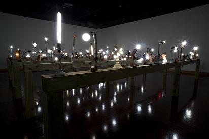 5-jenis-lampu-yang-perlu-anda-ketahui-sebelum-menentukan-yang-tepat-untuk-rumah-anda