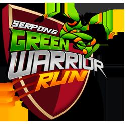 Menguji Adrenalin Di SGWR 2017