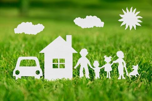 mengatur-keuangan-keluarga-saat-krisis