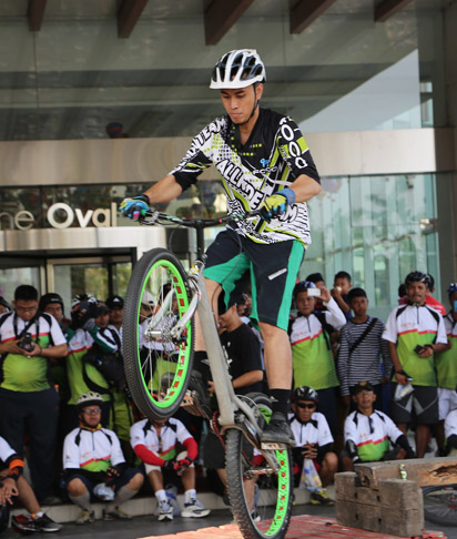 summarecon-bekasi-bicycle-festival-2015-pemenang