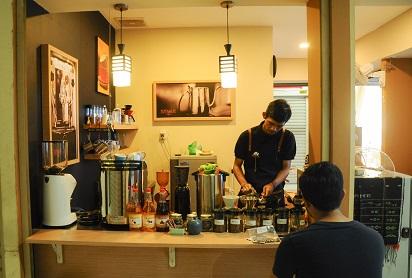 kedai-kopi-tetirah-pasar-modern-sinpasa