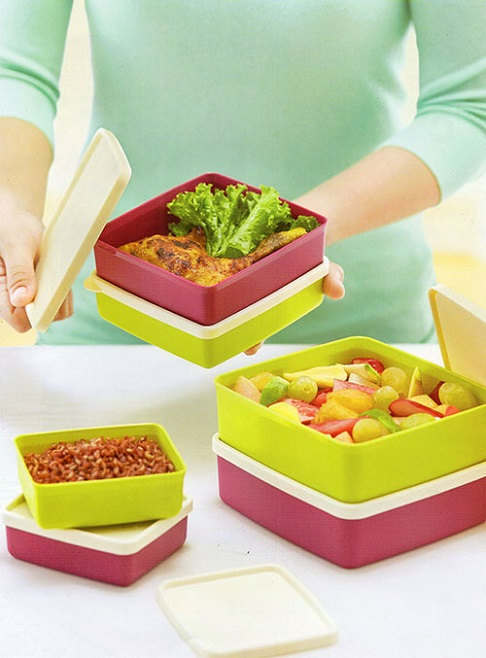5-tips-merawat-tupperware