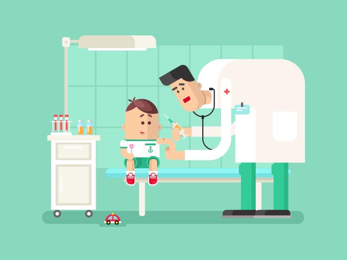 agar-terhindar-dari-vaksin-palsu