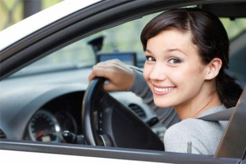 tips-cara-menjaga-kondisi-rem-mobil