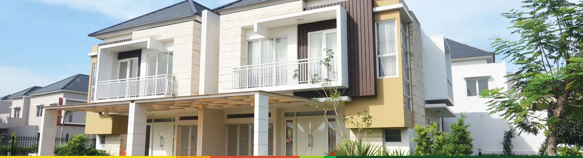 banner-acacia-residence-1