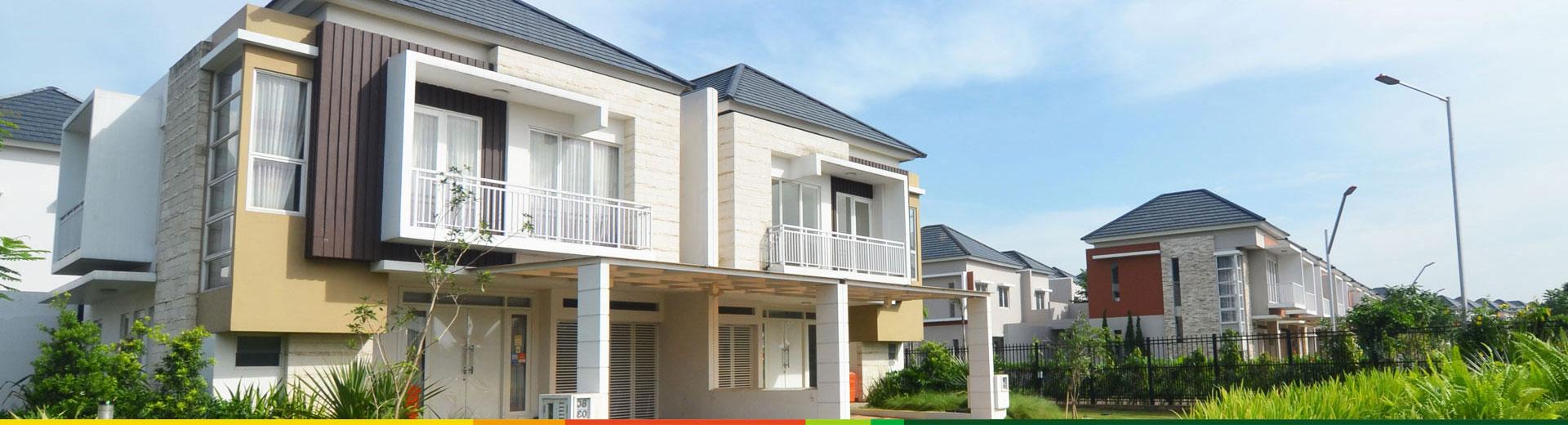 banner-acacia-residence-2
