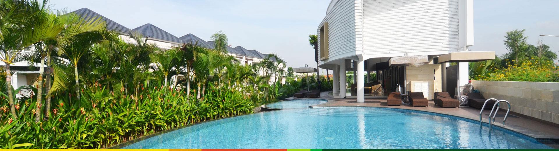 banner-acacia-residence-3