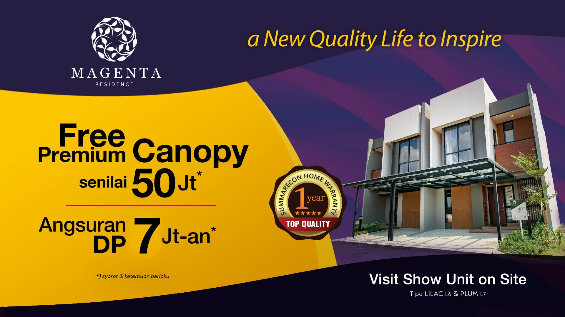 magenta-residence-banner