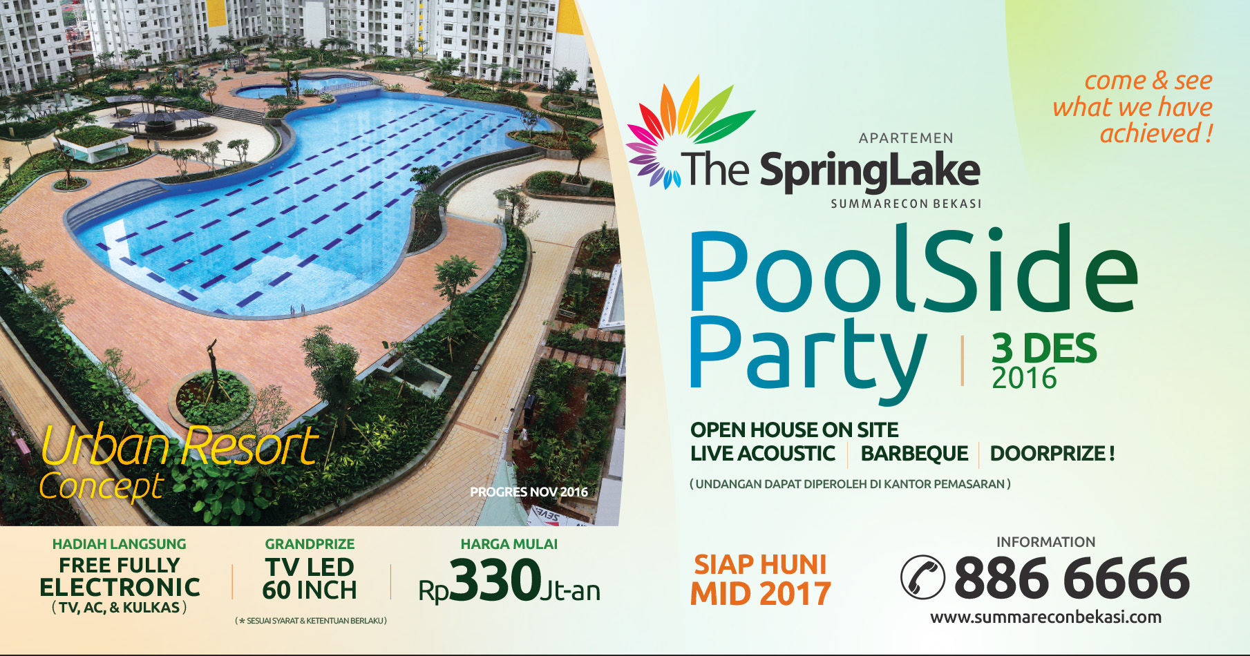 banner-tslview-poolsideparty
