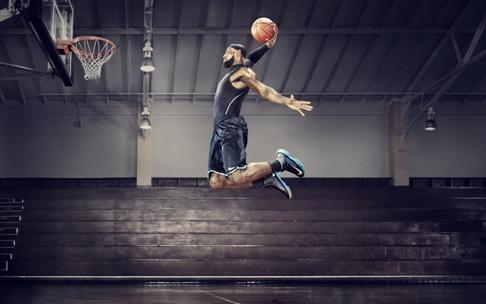 5-manfaat-olahraga-basket-bagi-kesehatan