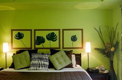 5-referensi-warna-untuk-dinding-kamar-tidur-anda
