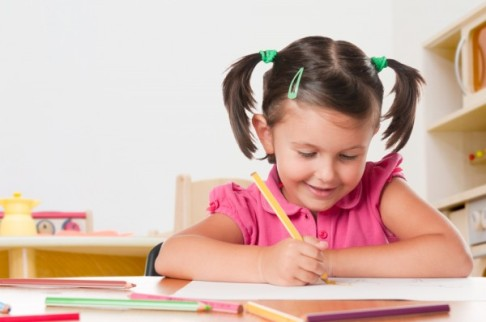5-tips-membantu-anak-untuk-semangat-belajar