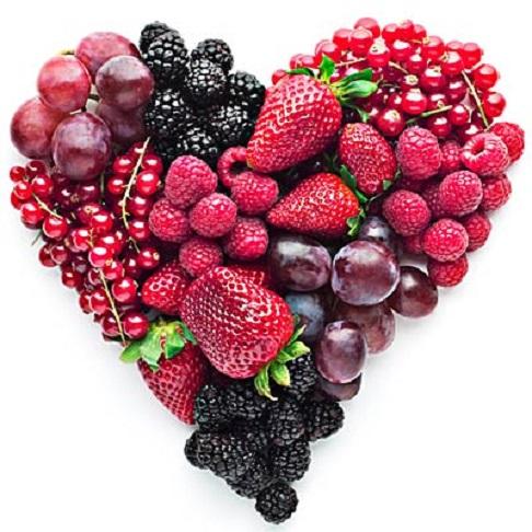 8-makanan-super-pencegah-kanker-payudara