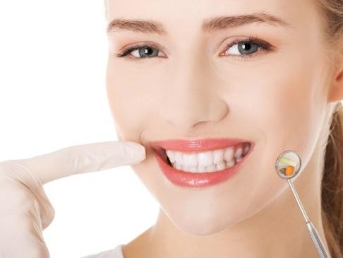 pentingnya-menjaga-kesehatan-gigi-dan-mulut