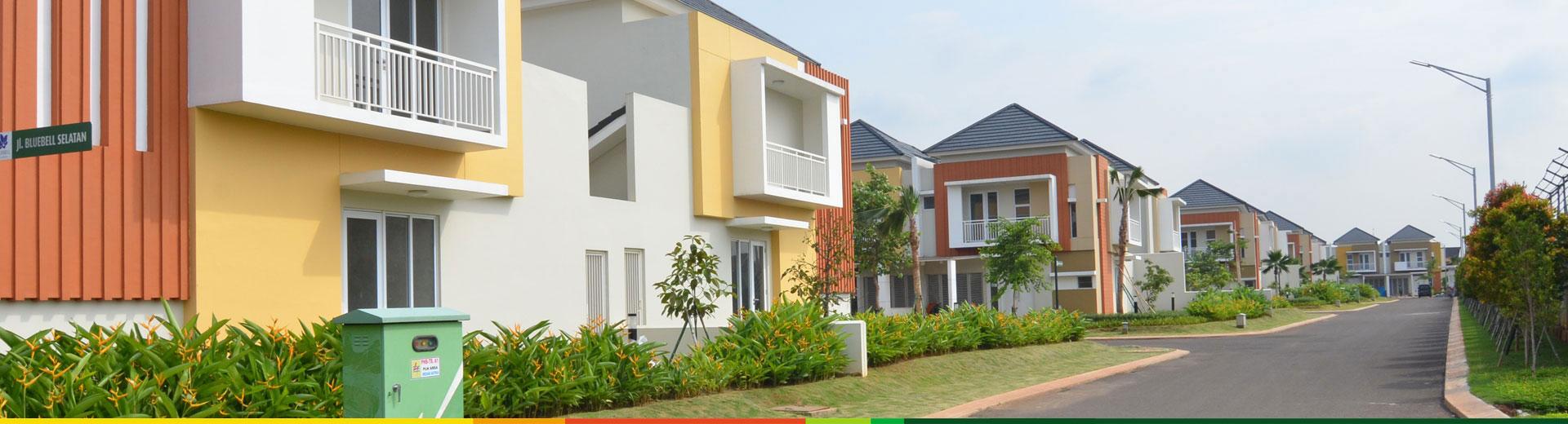 banner-bluebell-residence-3