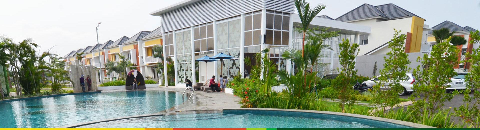 banner-bluebell-residence-5