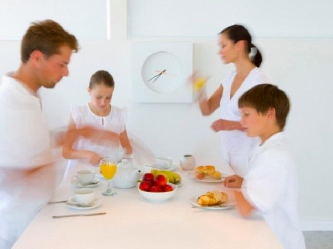 5-manfaat-sarapan-pagi-bagi-tubuh