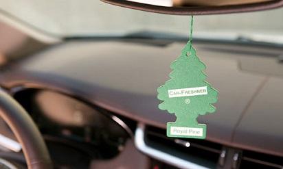 5-bahan-dapur-untuk-menghilangkan-bau-rokok-dalam-mobil-anda
