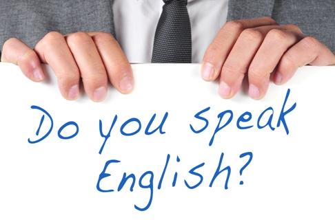 6-rahasia-belajar-cepat-bahasa-inggris-dalam-sehari