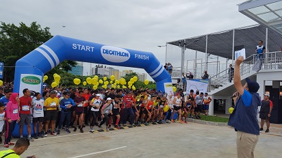 sports-meeting-point-decathlon-summarecon-bekasi-resmi-dibuka