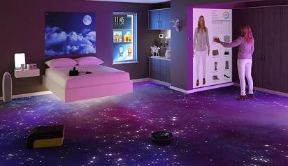5-gambaran-kamar-tidur-masa-depan