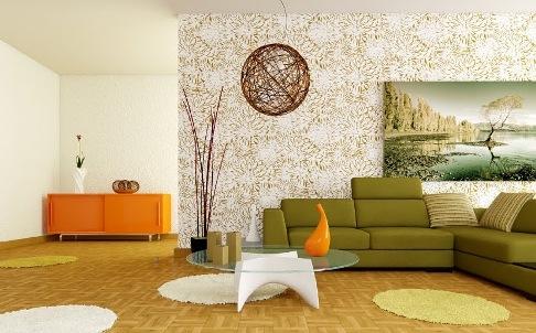 tips-memilih-warna-dan-motif-wallpaper-pada-ruang