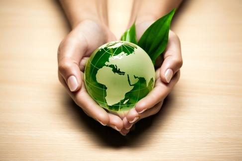 9-langkah-gaya-hidup-ramah-lingkungan