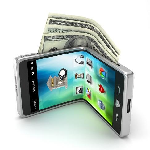 tips-aman-transaksi-dengan-mobile-banking