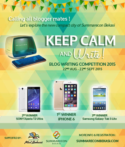 keep-calm-write-blog-writing-competition-2015