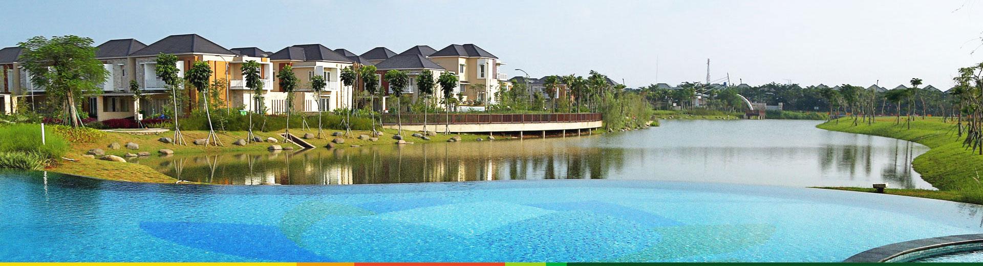 banner-lotus-residence-1