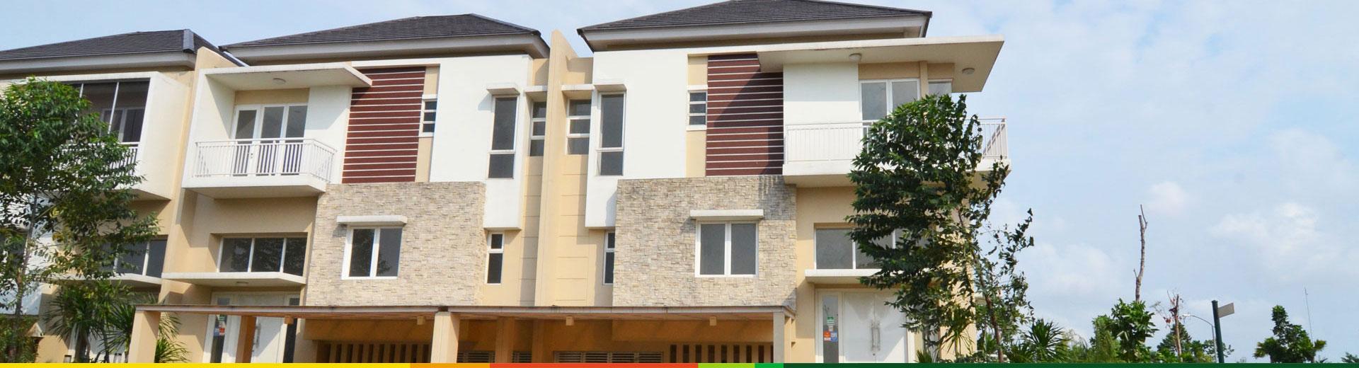 banner-lotus-residence-3