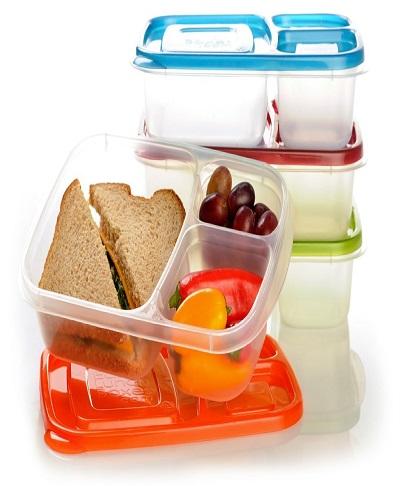 3-tips-memilih-kotak-makan