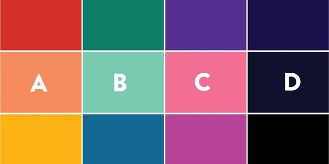 mana-favorit-anda--4-gradasi-warna-ini-ungkap-kepribadian-anda-lho-