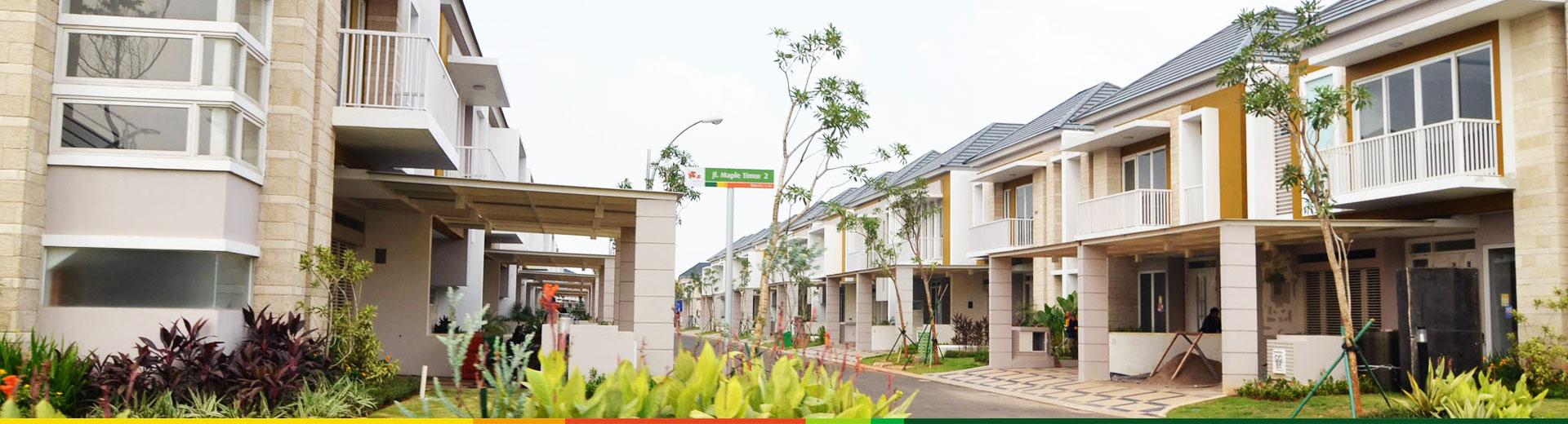 banner-maple-residence-3