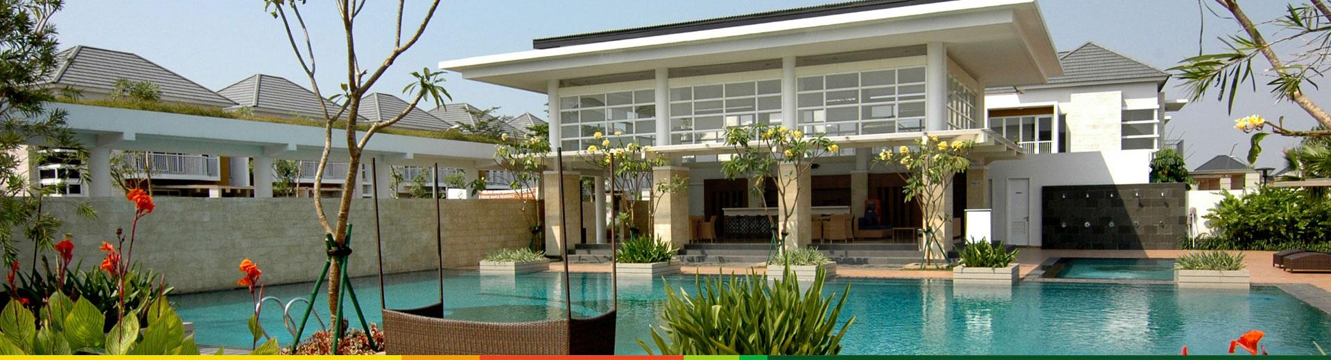 banner-maple-residence-4