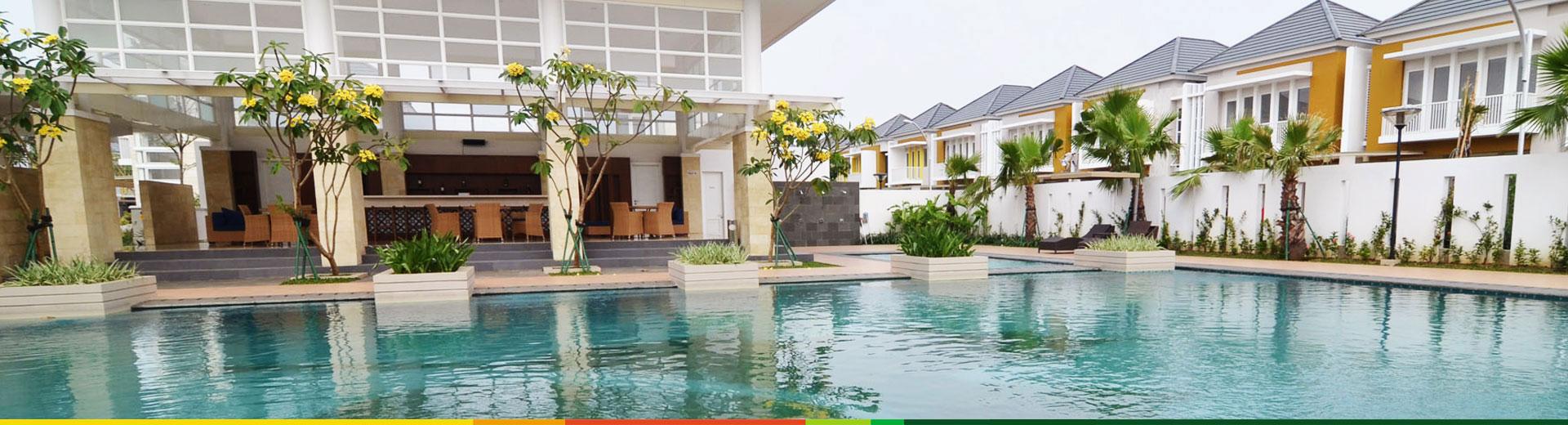 banner-maple-residence-5