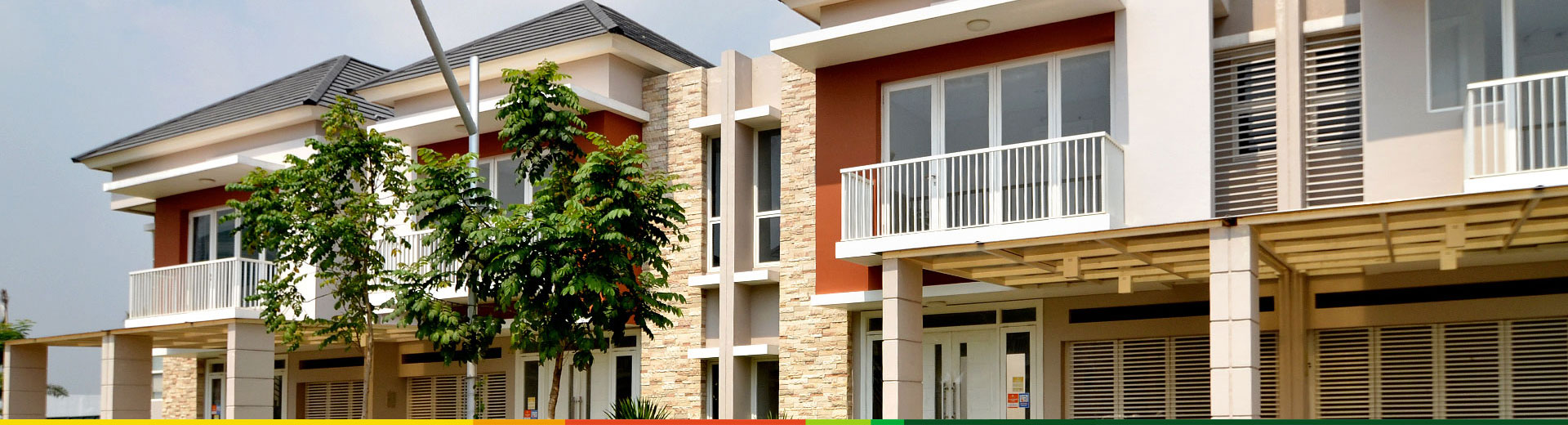 banner-palm-residence-2