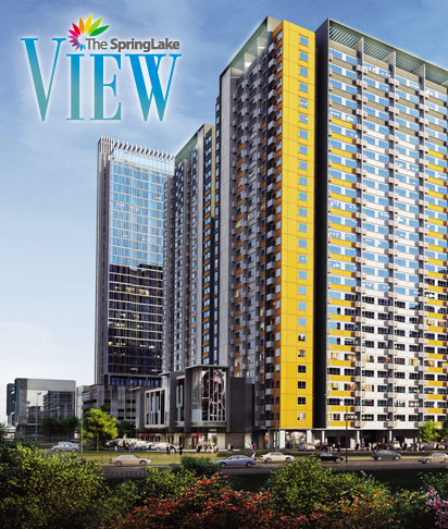 penjualan-perdana-the-springlake-view