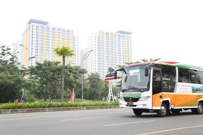 jadwal-terbaru-shuttle-bus-summarecon-bekasi