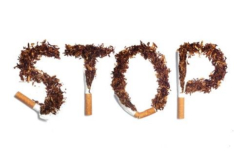 6-langkah-mudah-berhenti-merokok