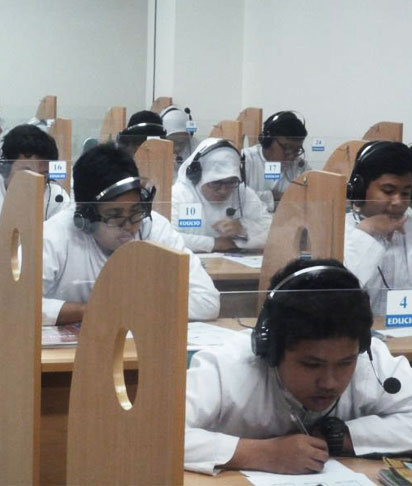 info-pendaftaran-sekolah-al-azhar-summarecon-bekasi