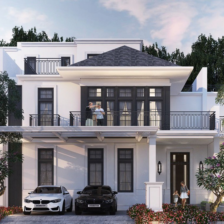 article/the-rosewood-golf-residence/THE-ROSEWOOD-GOLF-RESIDENCE-EBROCHURE-FINAL.pdf