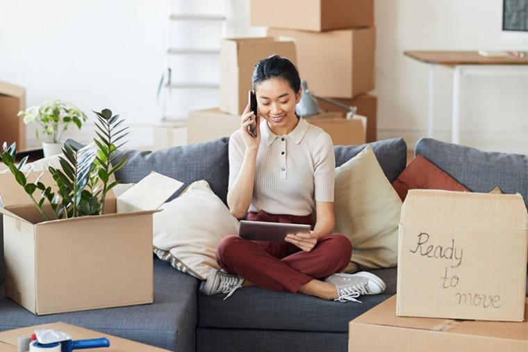 Decluttering, Tips Praktis Hidup Minimalis
