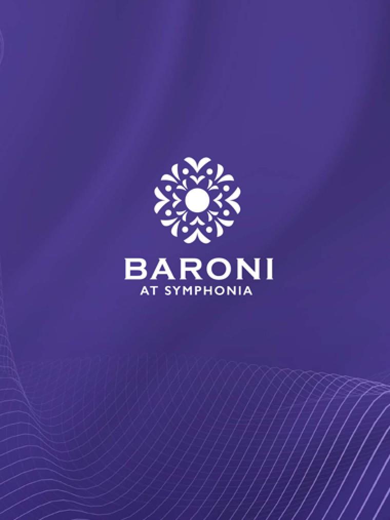 E-Brochure Cluster Baroni