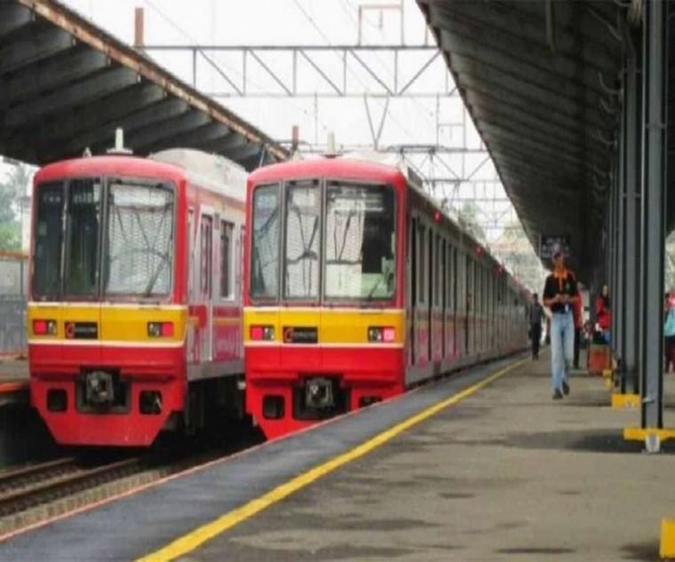 stasiun-bekasi-layani-rute-ke-semarang,-kutoarjo,-surabaya