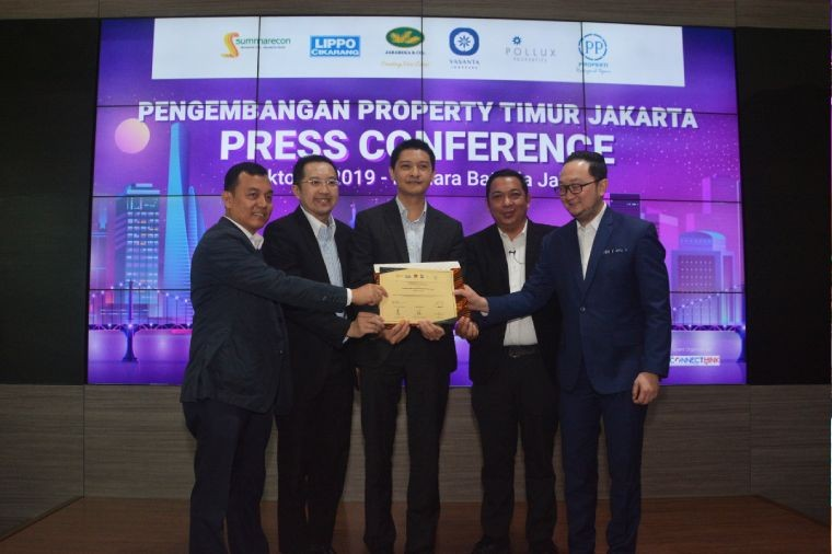 6-developer-ternama-tergabung-dalam-komite-koridor-timur-jakarta