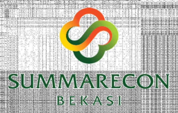 article/thumb/sb-logo.png